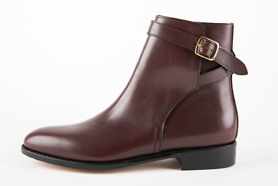 boots-1021