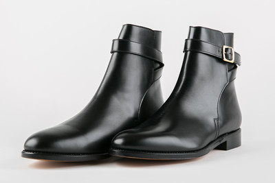 boots-1006
