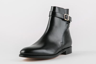boots-1007