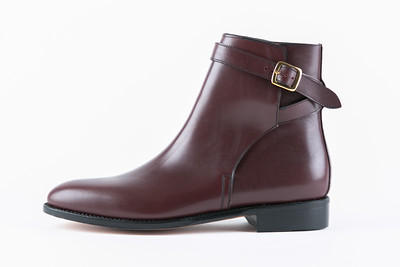 boots-1011