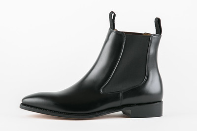 boots-1005