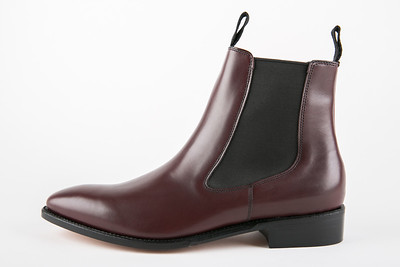 boots-1025