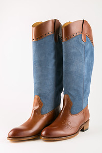 boots-1002