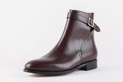 boots-1010