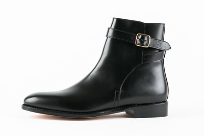 boots-1008