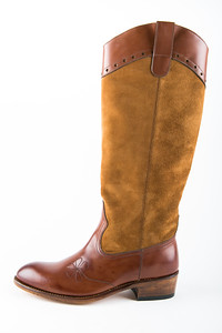 boots-1030