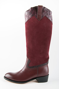 boots-1032