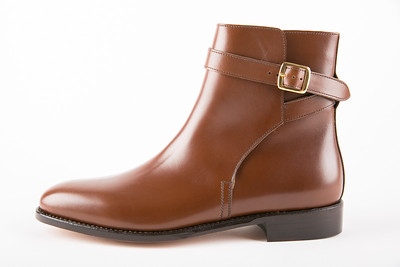 boots-1017