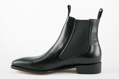 boots-1023