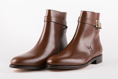 boots-1015