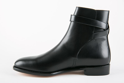 boots-1020