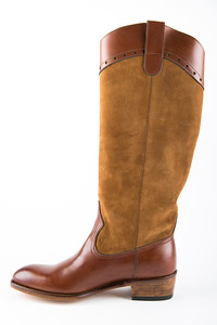 boots-1029