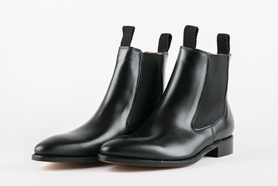 boots-1003