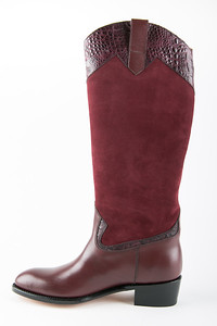 boots-1031