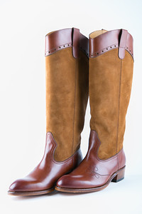 boots-1001