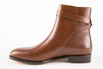 boots-1018