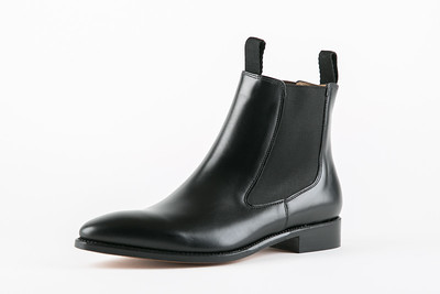 boots-1004
