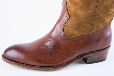 boots-1037