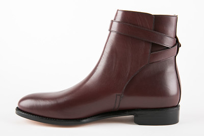 boots-1022