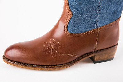 boots-1036