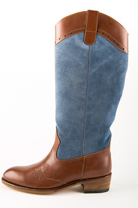boots-1028