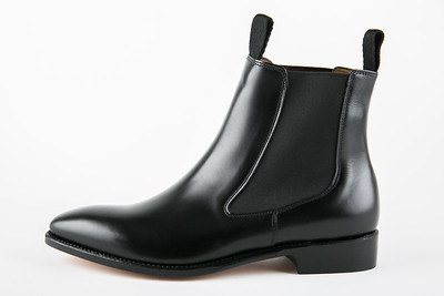 boots-1024