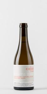 Calais-1033