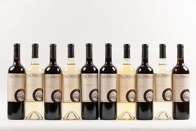 Bottles Oct 2015-1032