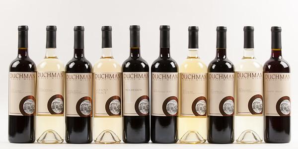 Bottles Oct 2015-1033