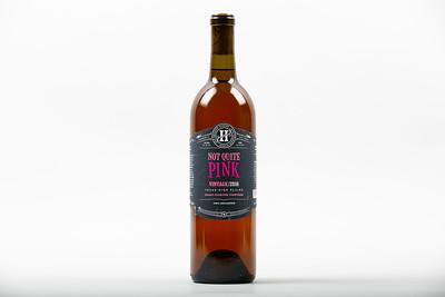 bottles -1019