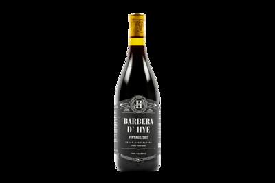 bottles -1016