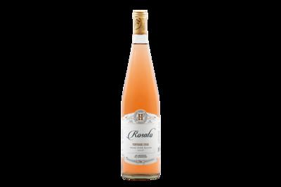 bottles -1018