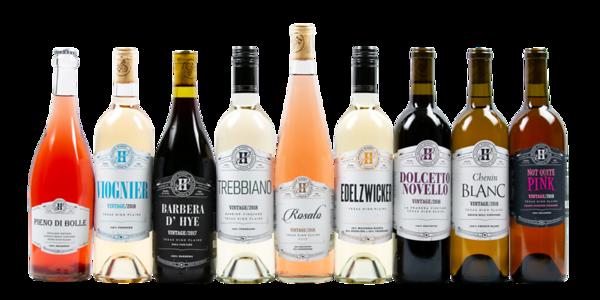 bottles -1024