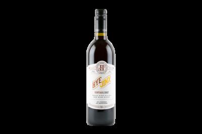 Bottles-1009