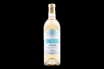 bottles -1021