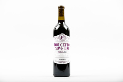 bottles -1015
