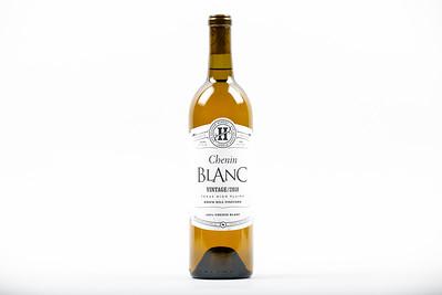 bottles -1020