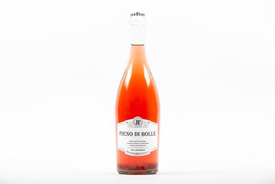 bottles -1017