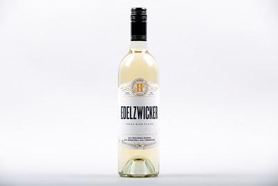 bottles -1023