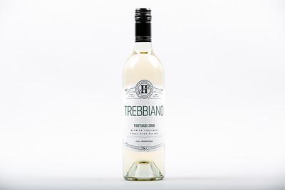 bottles -1022