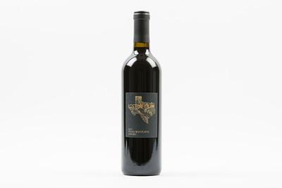 Bottles-1008