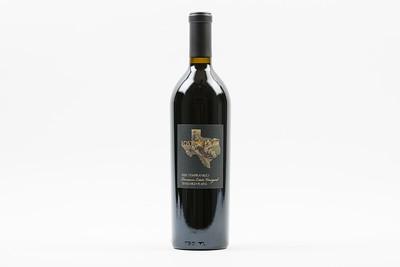 Bottles-1010