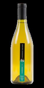 Bottles Oct 2015-1023
