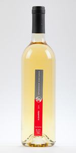 Bottles_Oct_2015-1021 (1)