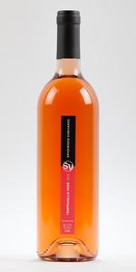 Bottles Oct 2015-1018 (1)