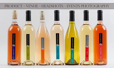 Bottles Oct 2015-1026 (1)