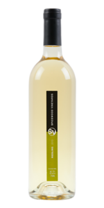 Bottles Oct 2015-1020
