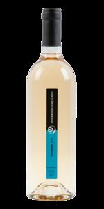Bottles Oct 2015-1022