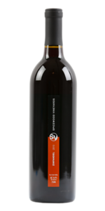Bottles Oct 2015-1010