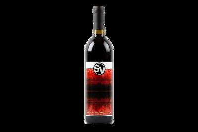SVWCLD-1002